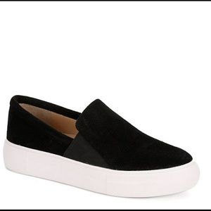 Vince Camuto Korli Slip-On Sneakers! New! Sz. 7.5